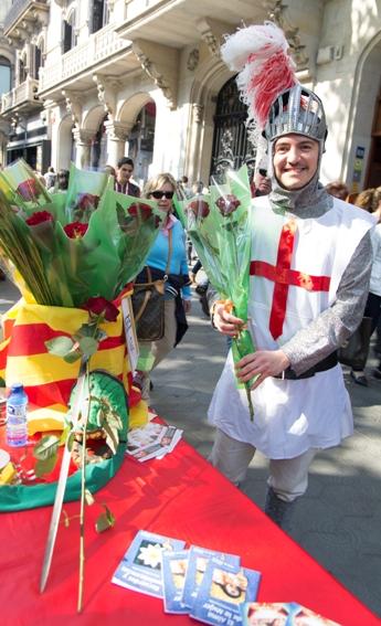 Sant_Jordi
