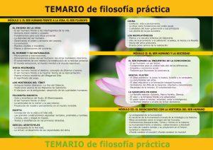 TemarioFilosofia-300×212