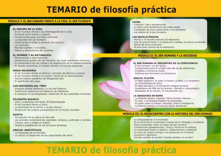 TemarioFilosofia-768×543