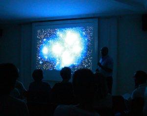 Astronomia_Nova_Acropolis-300×237