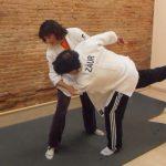 Sabadell_taller_Judo_Acropolis-150×150