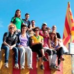 Excursion_otono_2014_Puig_sacalm-150×150