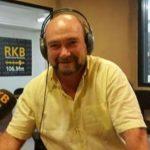 Radio_Entrevista_Hercules_Nova_Acropolis_noticia-150×150