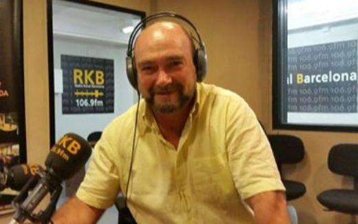 Radio_Entrevista_Hercules_Nova_Acropolis_noticia