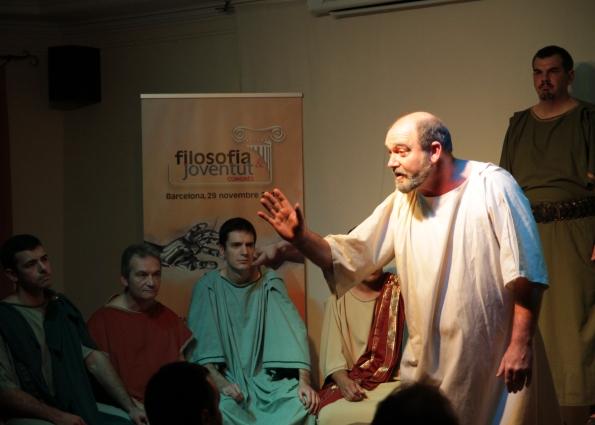 Socrates_DMF_14