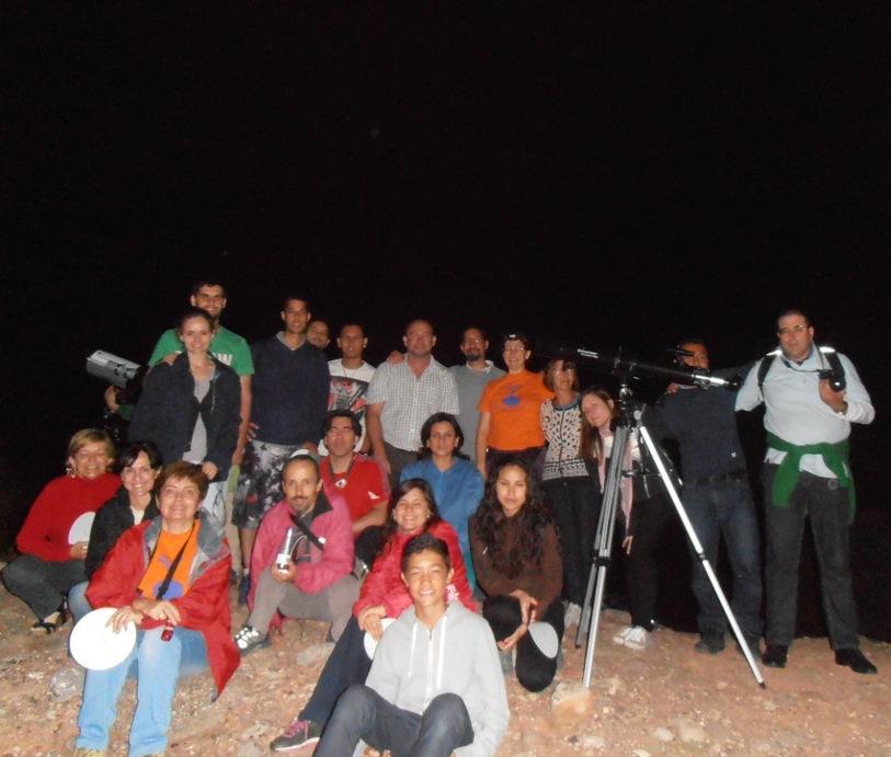Astronomia_Sabadell