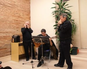 Expocision_musica_Sabadell-300×240