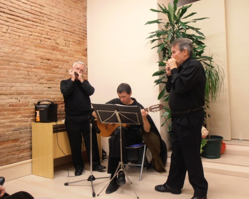 Expocision_musica_Sabadell