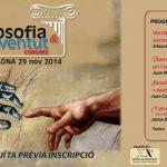 NovaAcropolis-congres-150×150