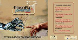 NovaAcropolis-congres-300×153