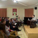 Conferencia_Giordano__Bruno_Nova_Acropolis-150×150