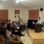 Conferencia_Giordano__Bruno_Nova_Acropolis-300×241-150×150