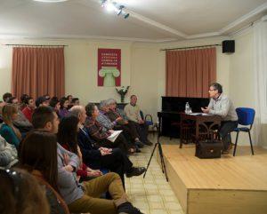 Conferencia_Giordano__Bruno_Nova_Acropolis-300×241-300×241