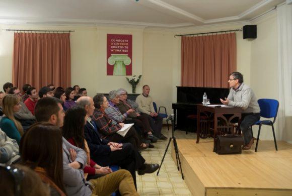 Conferencia_Giordano__Bruno_Nova_Acropolis-580×390