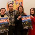 Incas_Nova_Acropolis-300×226-150×150
