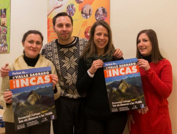 Incas_Nova_Acropolis