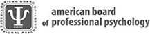 American-Board-of-Professional-Psychology1