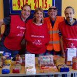 Sabadell_voluntariat_social-150×150