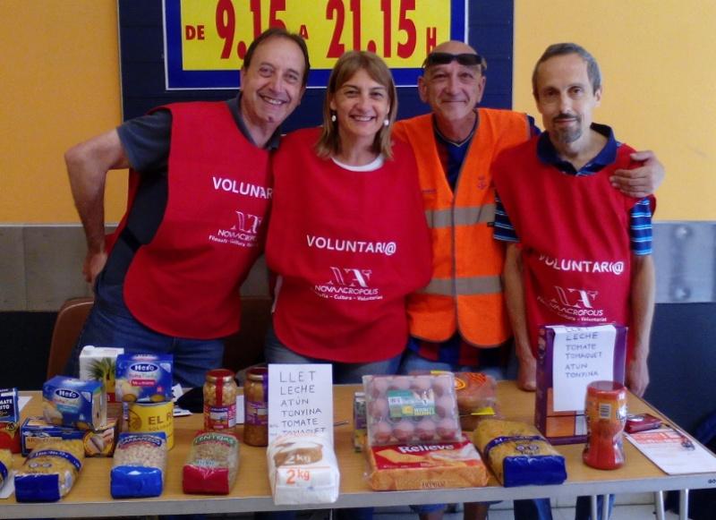 Sabadell_voluntariat_social