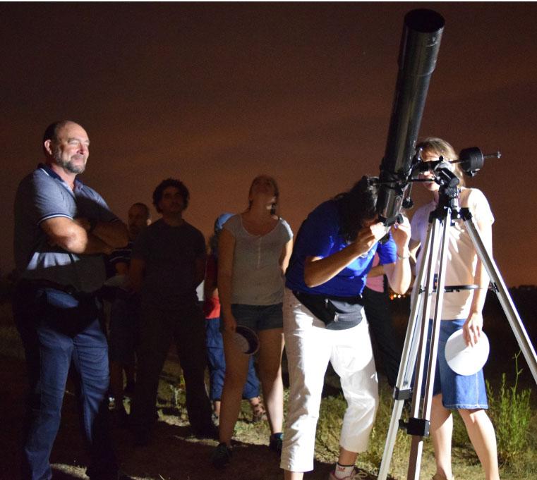 Sabadell_astronomia_filosofia_verano