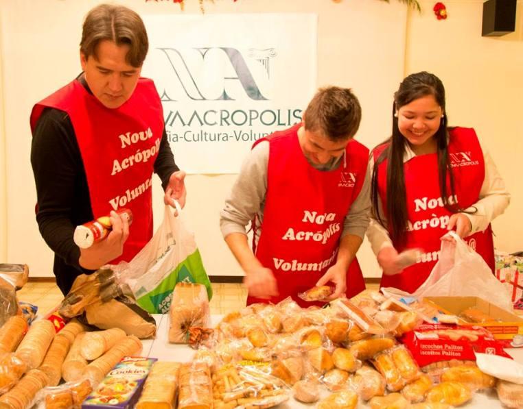 voluntariado_social_alimentacion