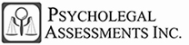 Psycholegal-Assessments