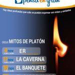 dia_mundial_filosofia_2015_barcelona_platon-150×150