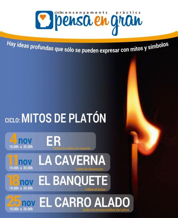 dia_mundial_filosofia_2015_barcelona_platon