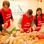 voluntariado_social_alimentacion-150×150