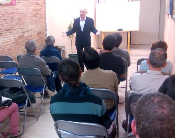 sabadell_conferencia_arte_grecia