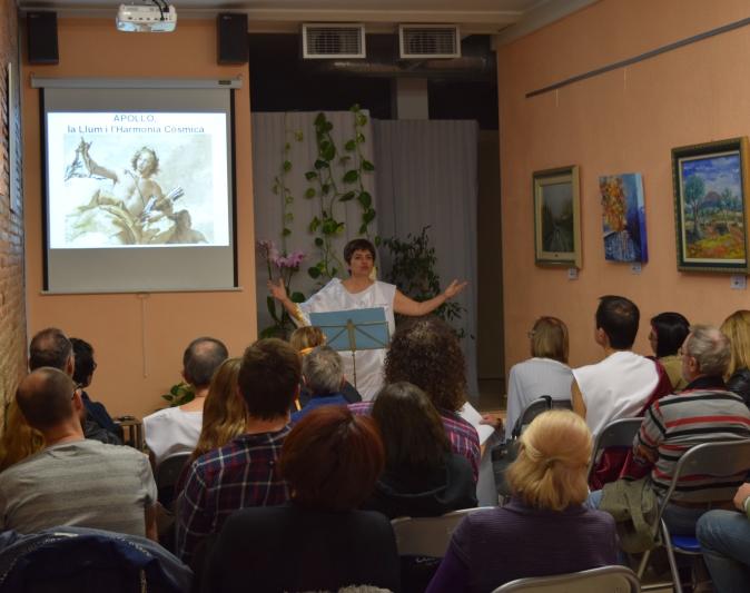 sabadell_mitos_griegos_nova_acropolis