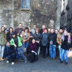 Sabadell_Nova_Acropolis_Barcelona_Romana-150×150