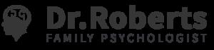 logo_retina-300×71