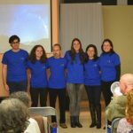 Sabadell_mitos_astronomia-150×150