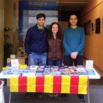 Sabadell_Sant_Jordi_libros-150×150