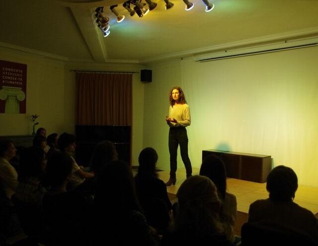 poesia_iconformista_acropolis_barcelona