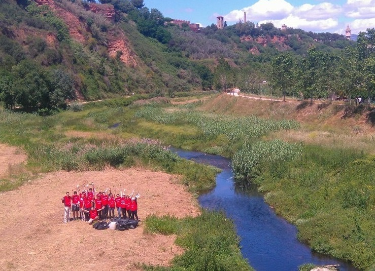 ecologia_voluntariado_acropolis