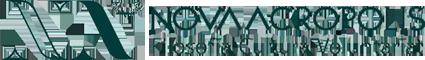 logo_NA_horiz