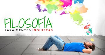 Banner-ChicoColores2