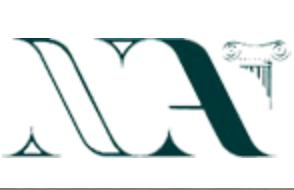 Nova Acròpolis | Barcelona · Sabadell Logo