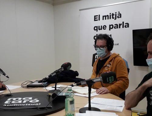 Joana Raspall y Gloria Fuertes, mucho más que escritoras de cuentos infantiles